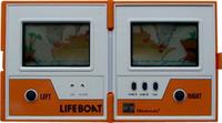 Lifeboat.png