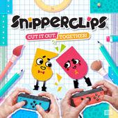 Snipperclips logo.jpg