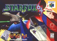 StarFox64 NACover.png