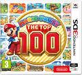 MP The Top 100 EU box.jpg
