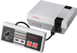 NES Classic Edition.png