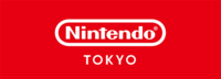 Nintendo Tokyo logo.png