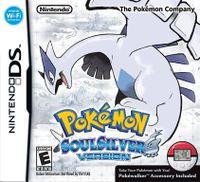 Pokémon SoulSilver boxart.jpg