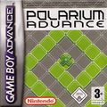 Polarium Advance.jpg