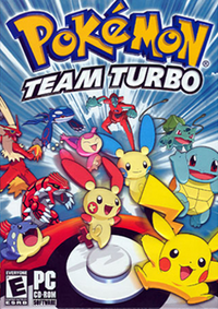 Team Turbo.png