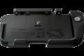 3DS XL Circle Pad Pro.png