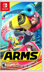 ARMS NA box.jpg