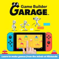 Game Builder Garage Art.jpg