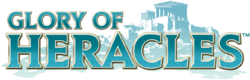 Glory of Heracles logo.png
