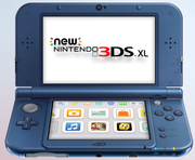 New Nintendo 3DS XL.png