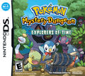 Pokémon MD Time boxart.jpg