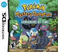Pokémon MD Time boxart.jpg