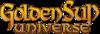 Golden Sun Universe logo.png