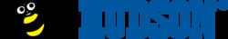 Hudson Soft logo.png
