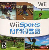 Wii Sports NA box.jpg