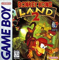 Donkey Kong Land2.jpg