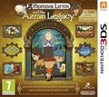 Professor Layton Azran Legacy box.png