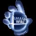 SmashWiki