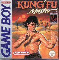 Kung Fu Master box.jpg