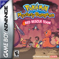 Pokémon MD Red Rescue Team boxart.jpg