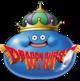 Dragon Quest Wiki logo.png