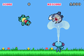 Wooper Juggling Game screen.png