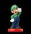 Luigi amiibo (SM).png