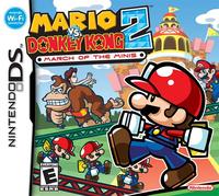 MarioDK2 MOM NA box.png