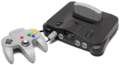 N64-console.png