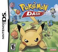 Pokémon Dash boxart EN-US.jpg