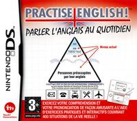 Practise English EU box.png