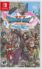 Dragon Quest XI S box.jpg