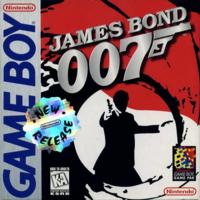 James Bond 007 NA box.png