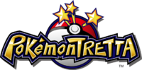Pokemon Tretta.png