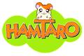 Hamtaro logo.png