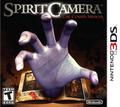 Spirit Camera box.png