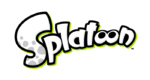 Splatoon series logo