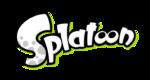 Splatoon series logo