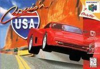 Cruis'n USA boxart.jpg