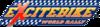 Excitebike series logo