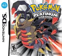Platinum-box.png
