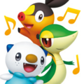 Pokemon Say Tap icon.png