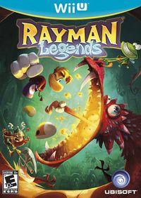 Rayman Legends NA box.jpg