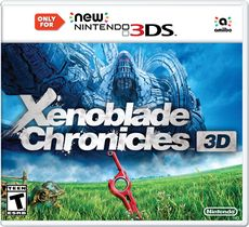 Xenoblade Chronicles 3D NA box.jpg
