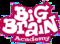 Big Brain Academy logo.png