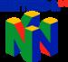 N64 logo.png