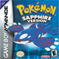 Pokémon Sapphire boxart.png