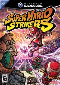 Super Mario Strikers NA box.png