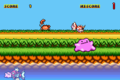 Ditto Leapfrog screen.png