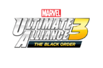 Marvel Ultimate Alliance 3 logo.png